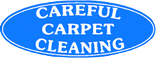 Careful Carpet Cleaning